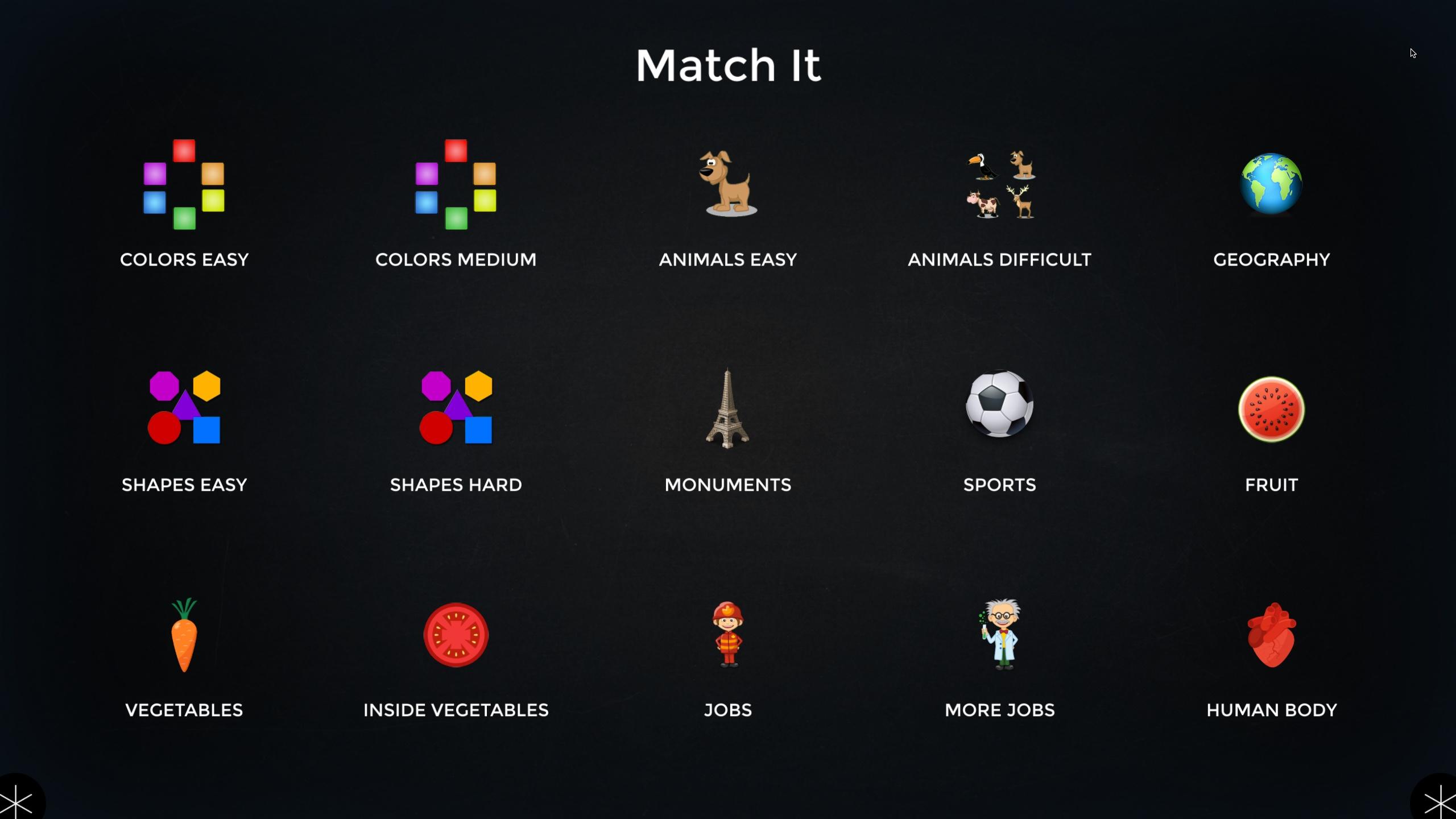 Match it.jpg