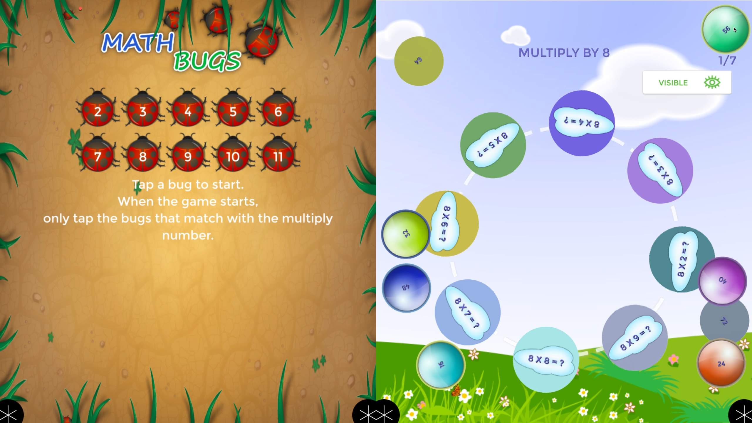 Math apps in zones.jpg