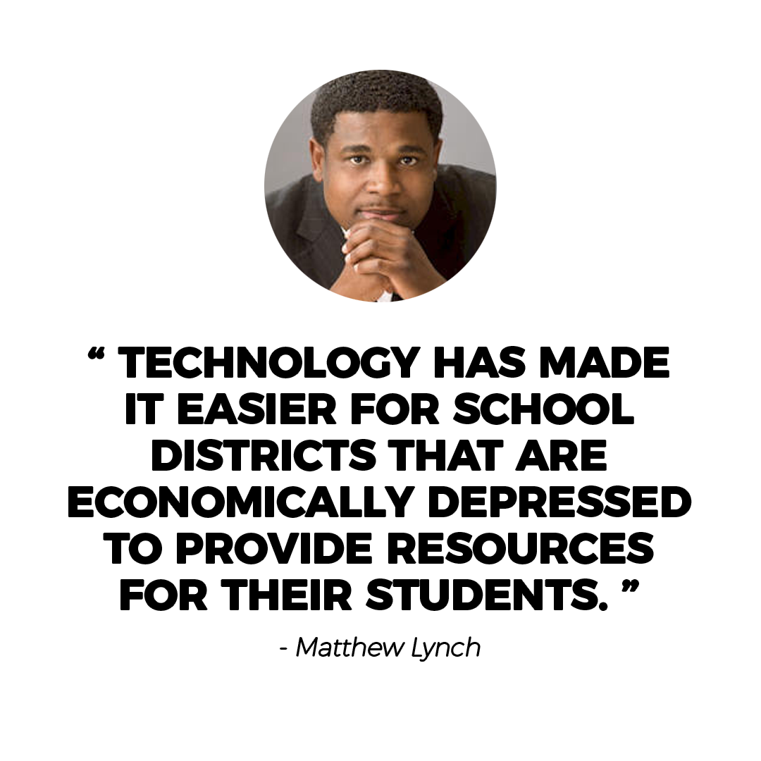 Matthew_Lynch_The_Edvocate_quote_2.png