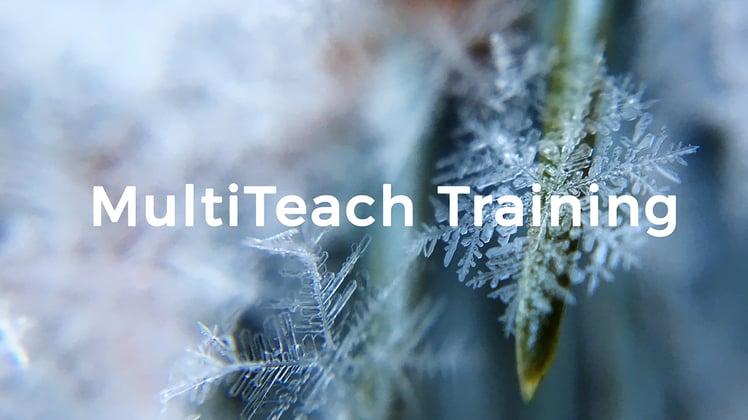 MultiTeach-training.png