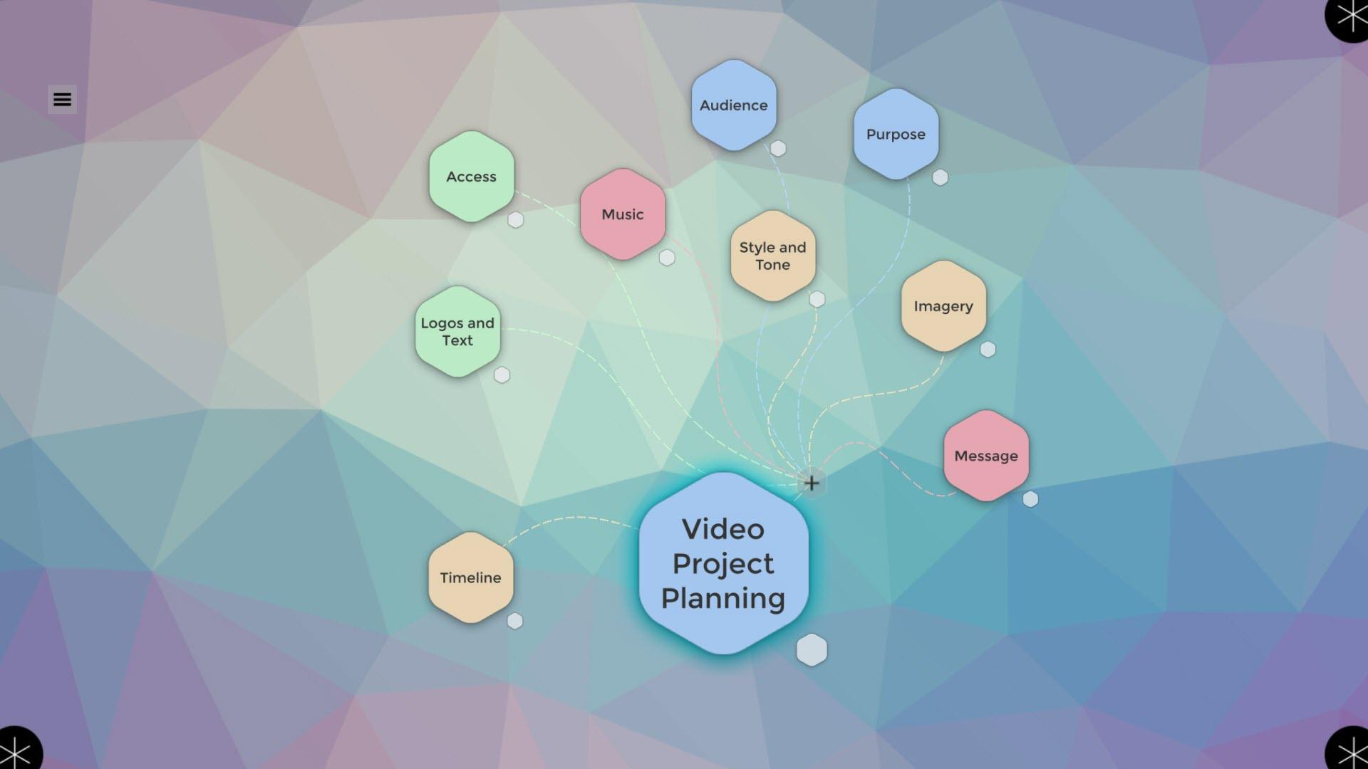 Nodes app - Questions for Stem Video planning.jpg