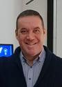 Nikos Kontos - CEO IDIA