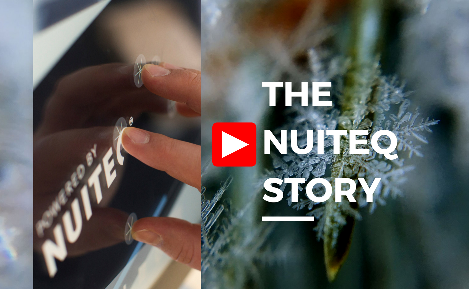 Nuiteq story video thumbnail