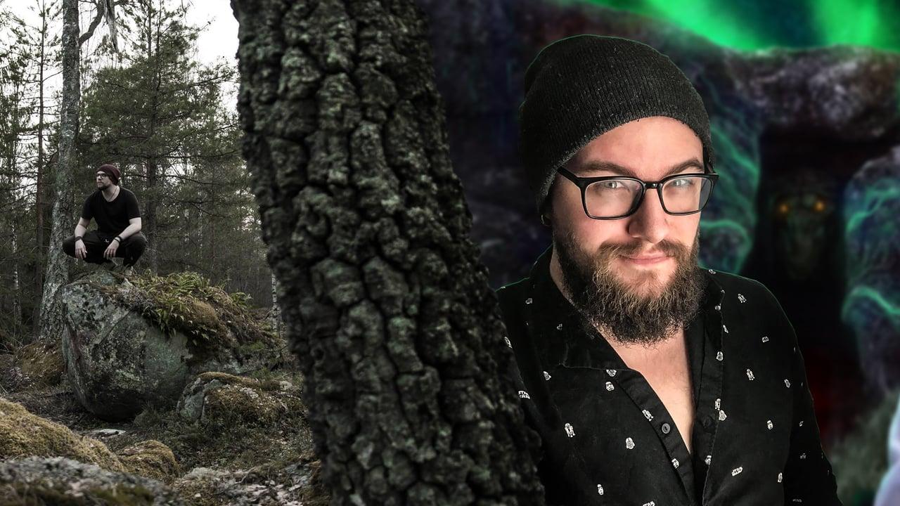 Pontus Sundström