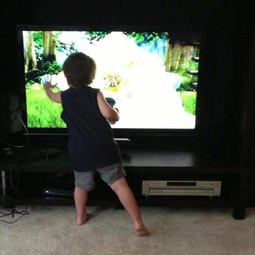 PreschoolerScreen.jpg