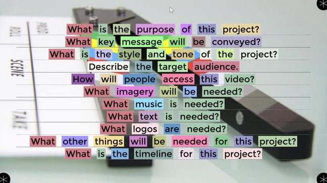 Sentence Stem Project.jpg