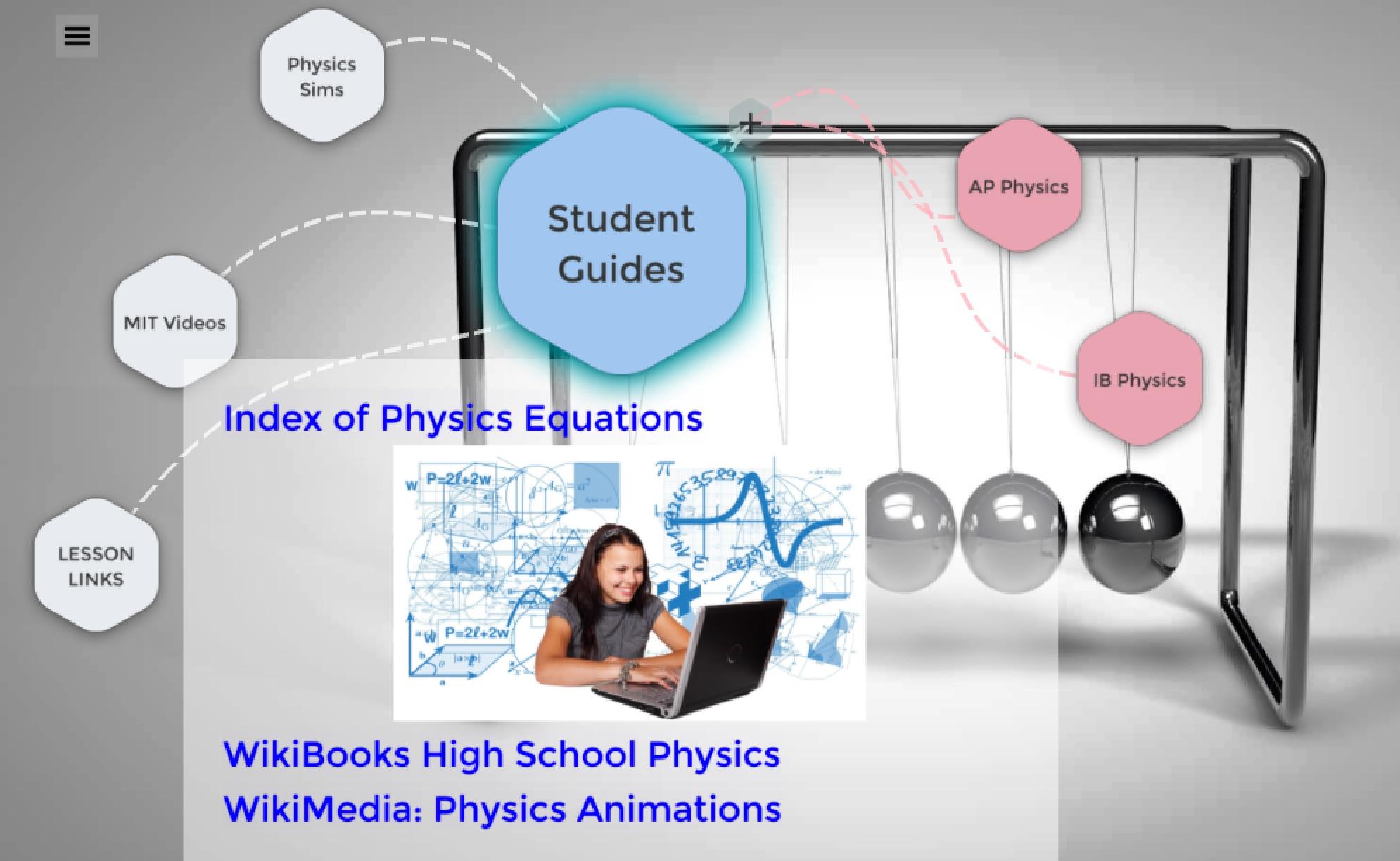 STUDENTGUIDE.jpg