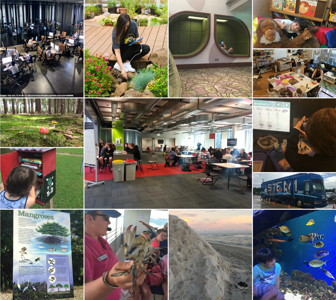 Innovative learning spaces examples.png