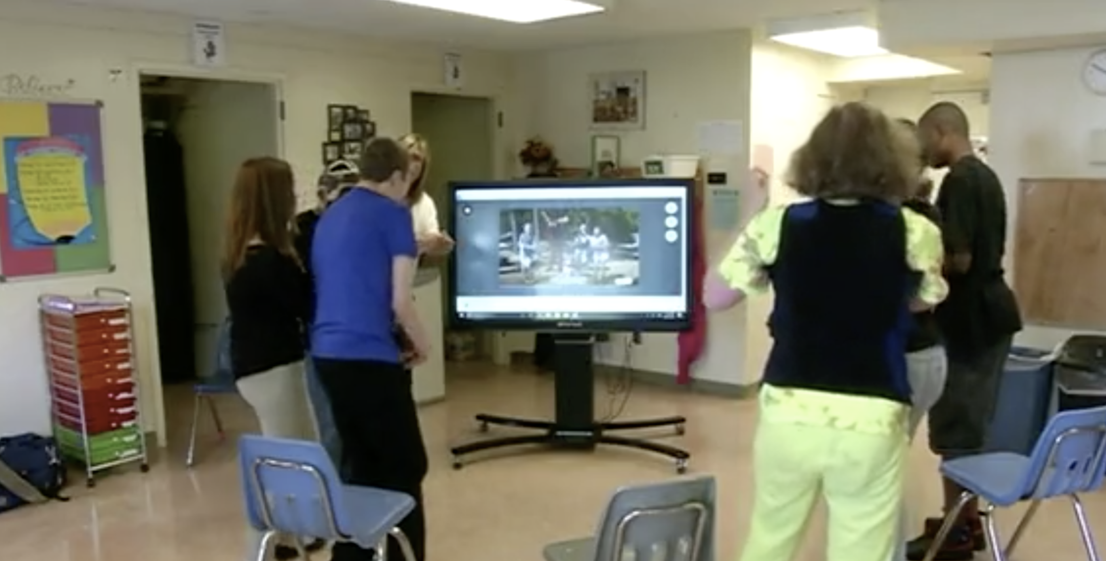Classroom in Mary Cariola center.png