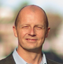 Pål Reinert Bredvei