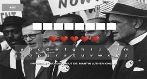 Updated_MLK