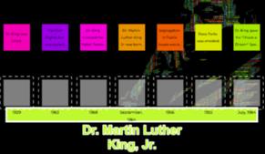 Updated_MLK_Activity