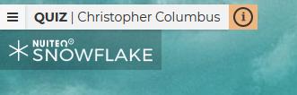 nuiteq_snowflake_logo_fullscreen_tap