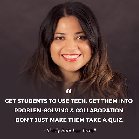 Shelly_Sanchez_Terrell_Quote_1.png