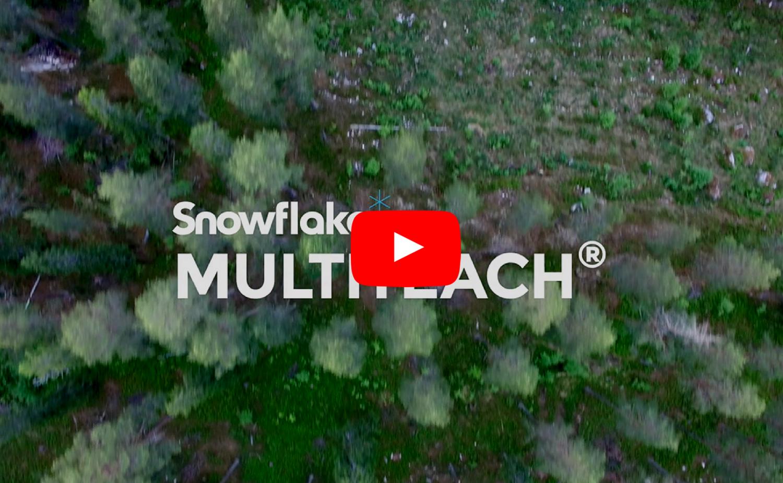 Snowflake MultiTeach by NUITEQ.png