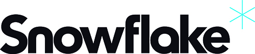 Snowflake logo-1.jpg