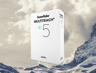 Snowflake_MultiTeach_5.0