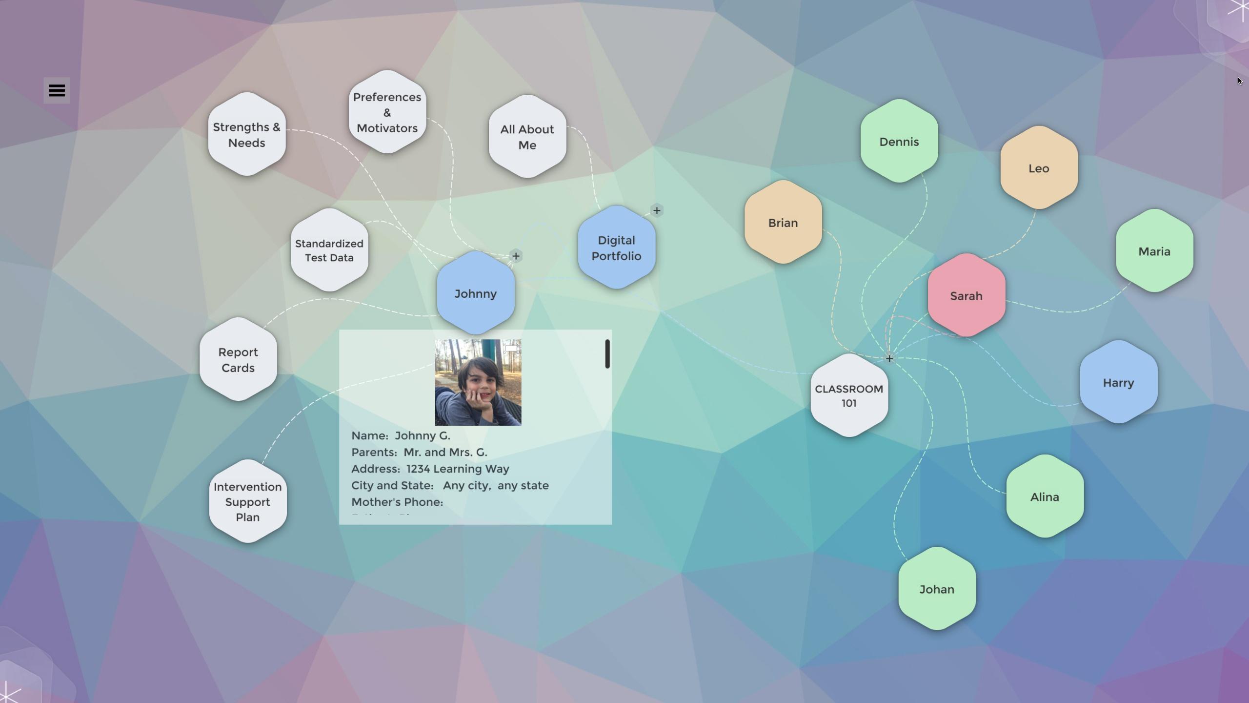 Snowflake_MultiTeach_Nodes_Planning.jpg