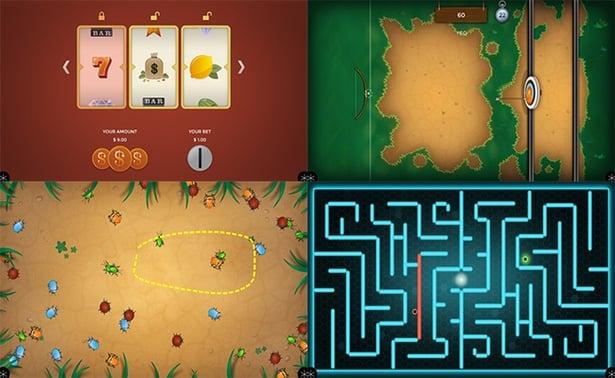 Snowflake_entertainment_4_games-1.jpg