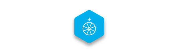 Spinner icon blue.png