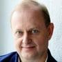 Stefan Lindeberg
