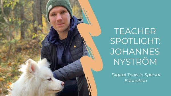 Teacher_Spotlight_2 (1)
