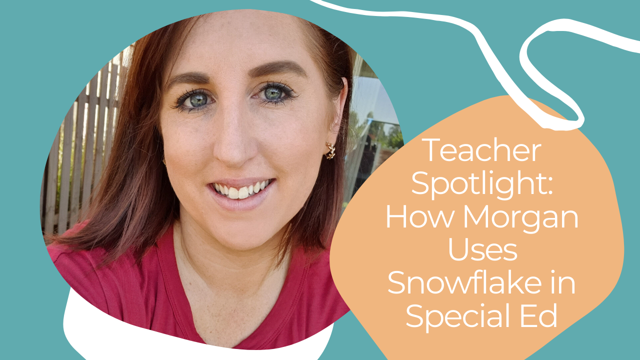 Teacher_Spotlight_Morgan