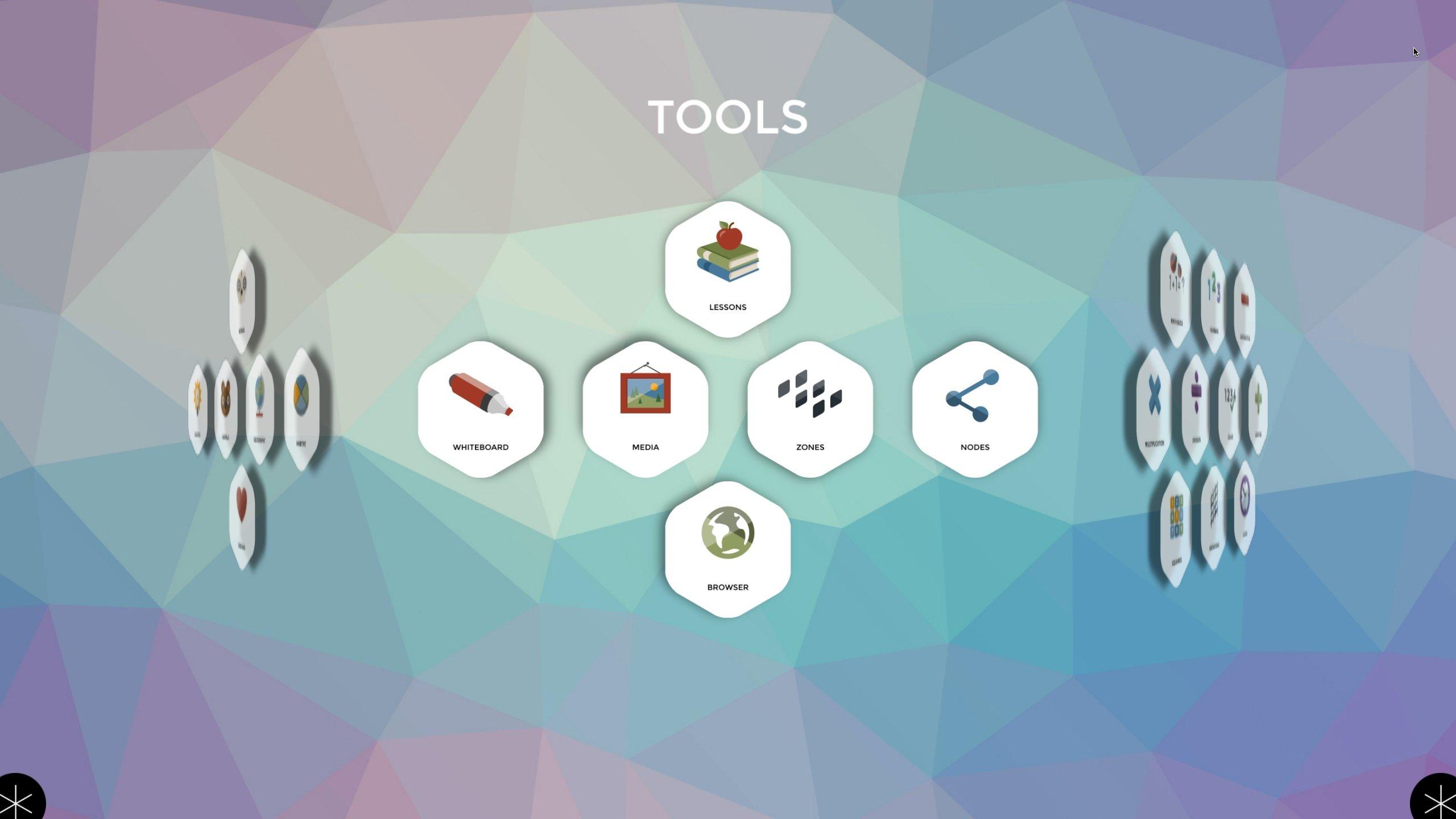 Tools menu.jpg