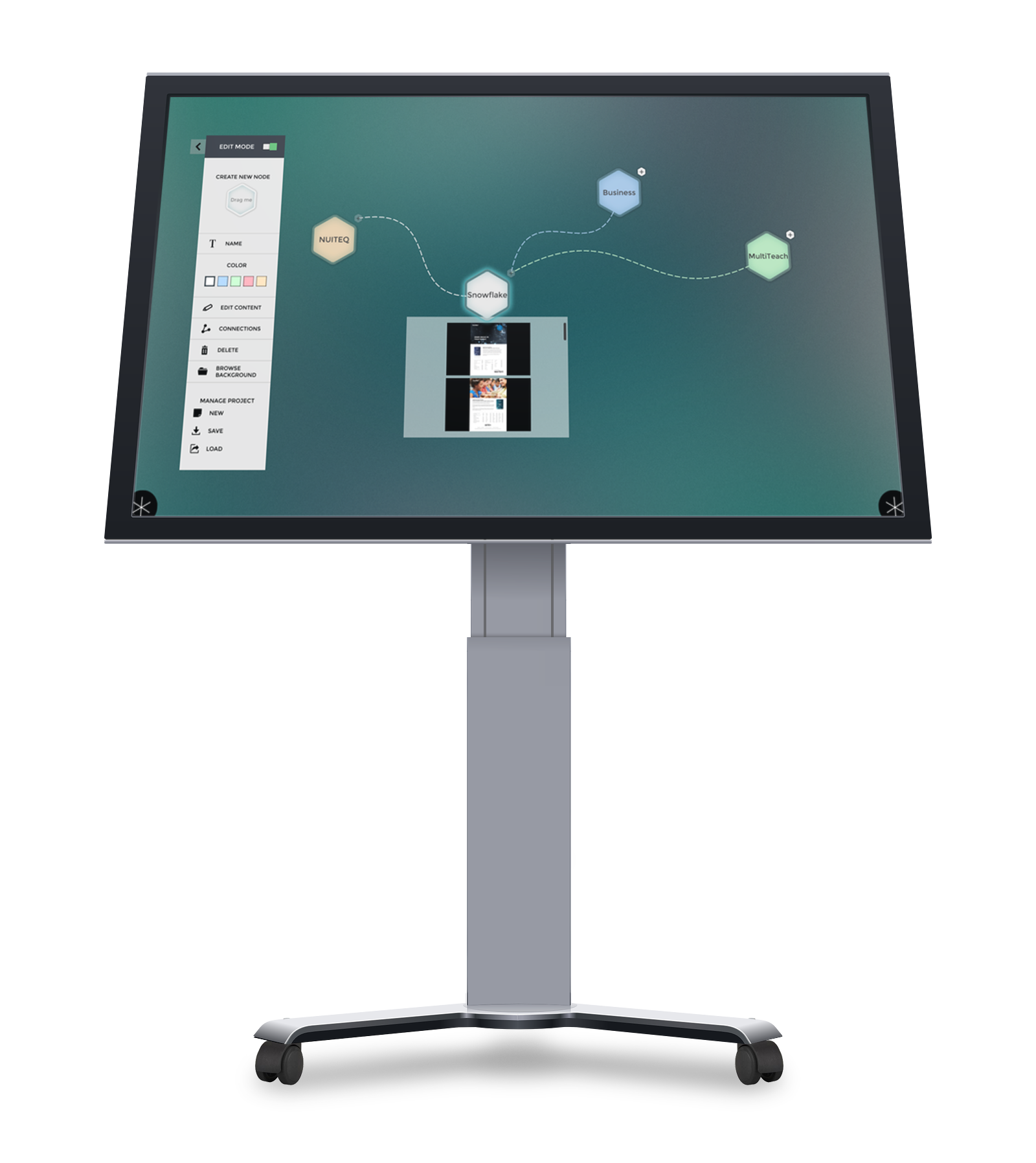 Touchscreen stand.png