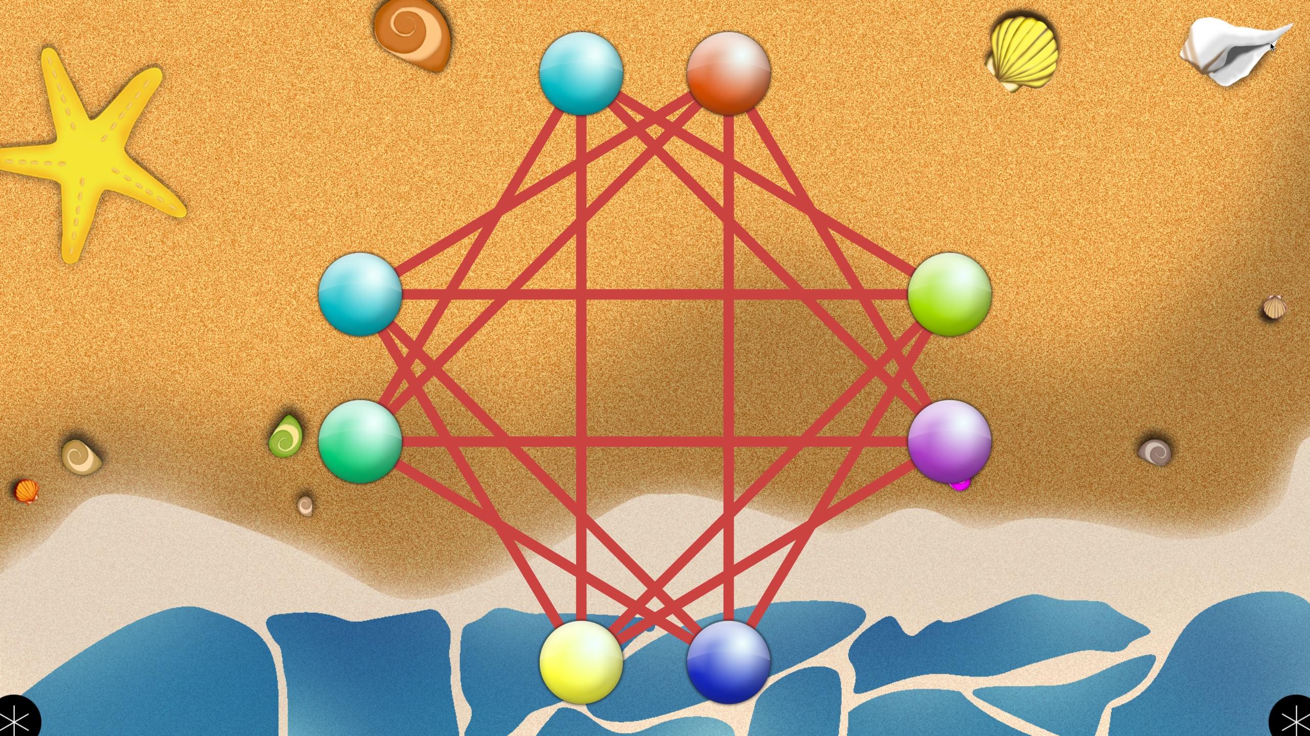 Untangle-1.jpg