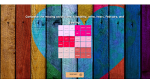 VDAY_Sudoku_Lesson_Activity_Blog