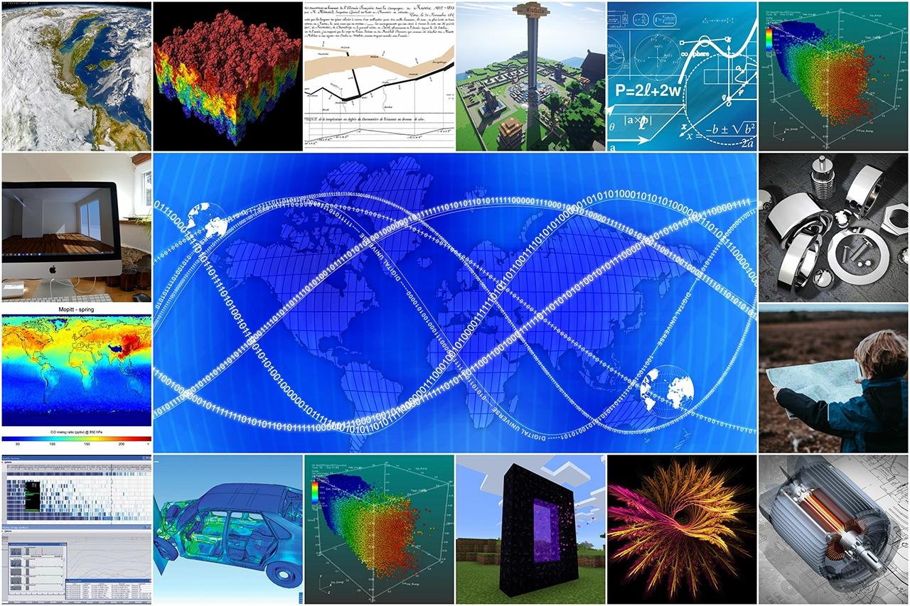 VisualThinking image collage.jpg