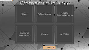Womens_History_Month_Cards_Blog_Activity