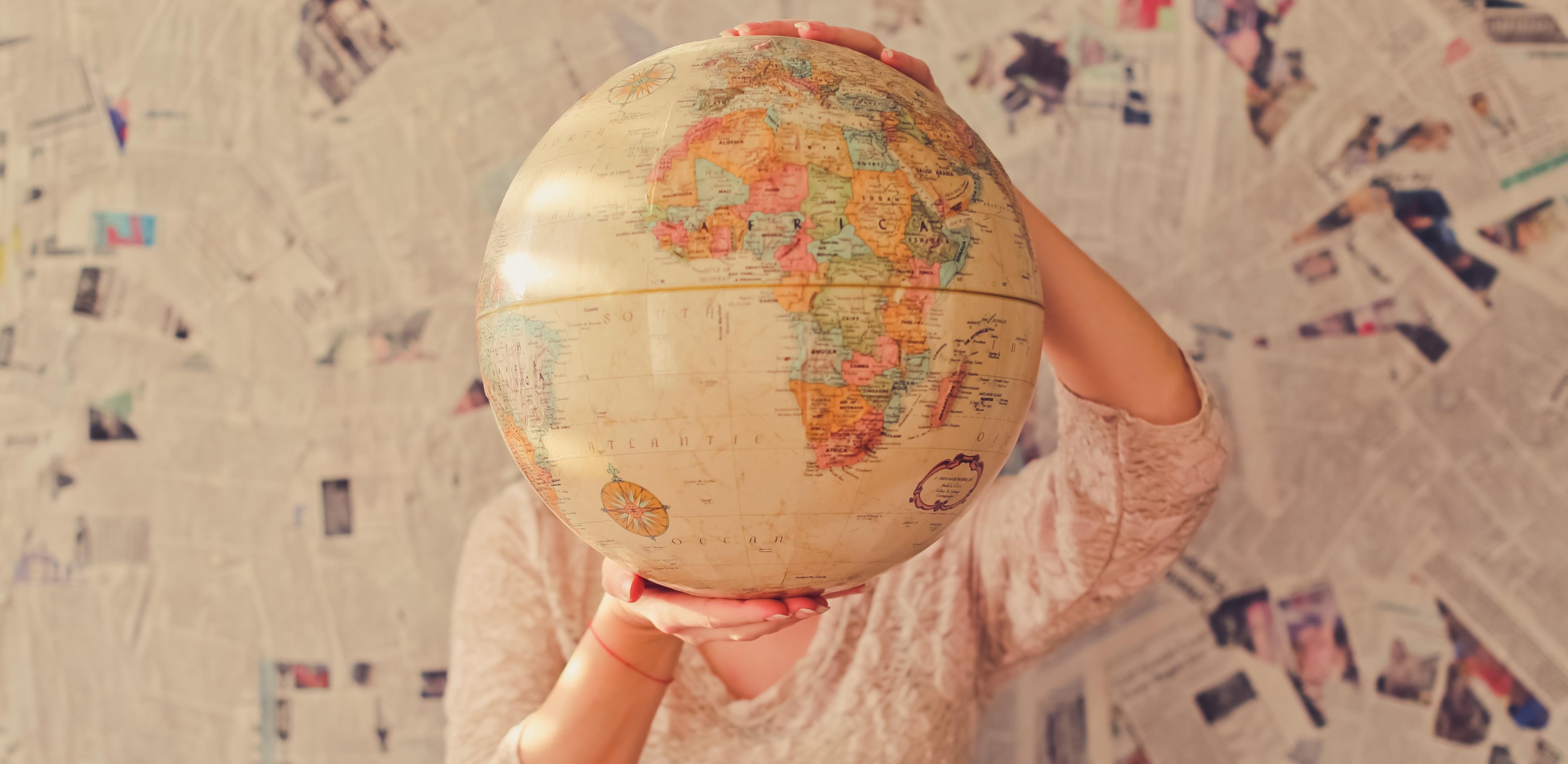 World exploration.jpg