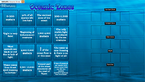 World_Oceans_Day_Activity_1