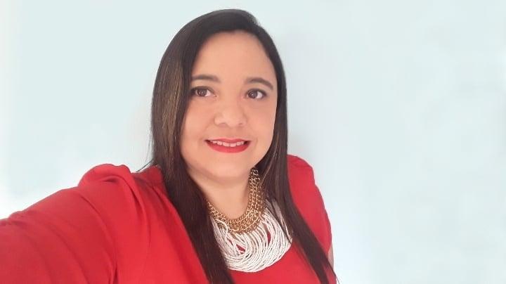 Yahaira Sánchez Martínez
