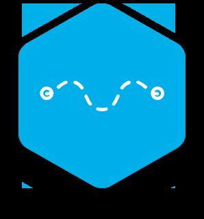 arrange icon