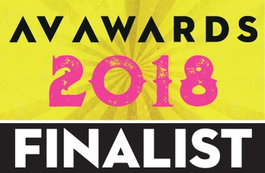 av_awards_2018_finalist