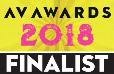 av_awards_2018_finalist