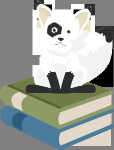 bookFox