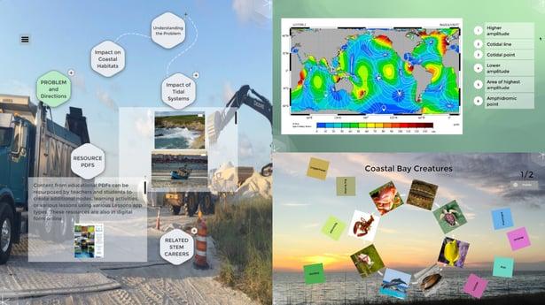 coastal_bay_nodes_project.jpg