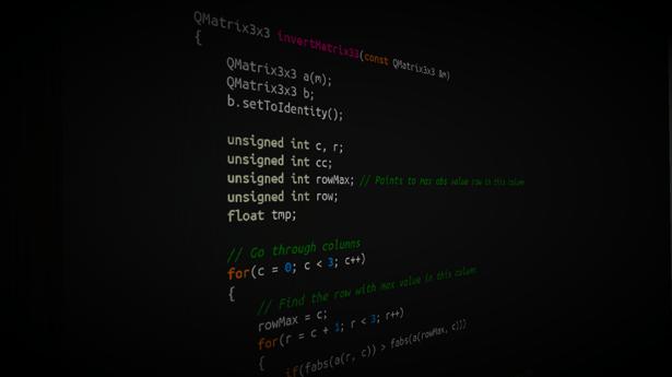 code_shot2.png