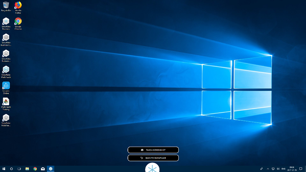 desktop_screenshot.png