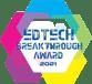 edtech breakthrough 2021 (1)
