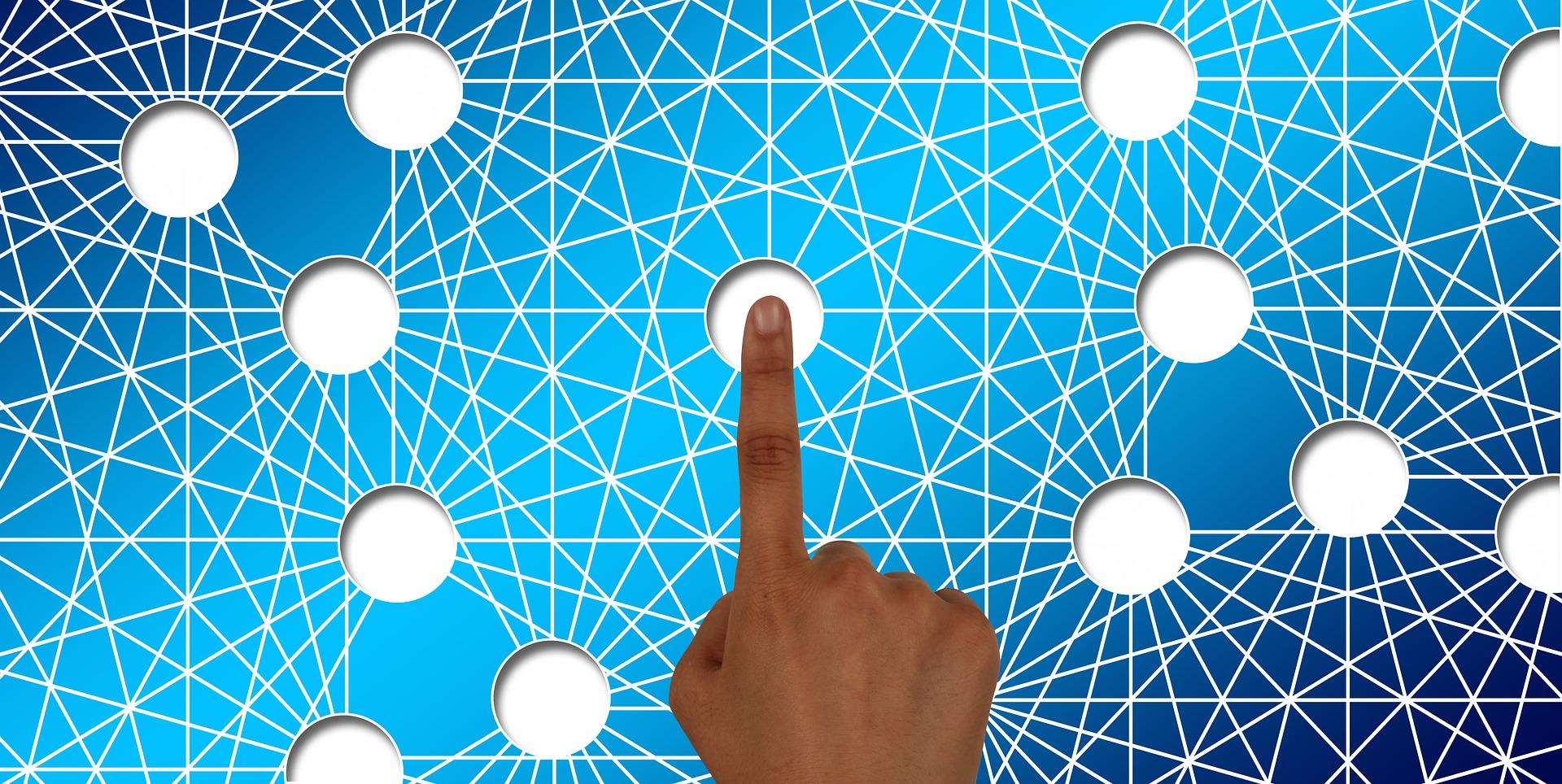 finger on touchscreen.jpg