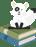 foxOnBooks