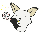 foxy celebrate