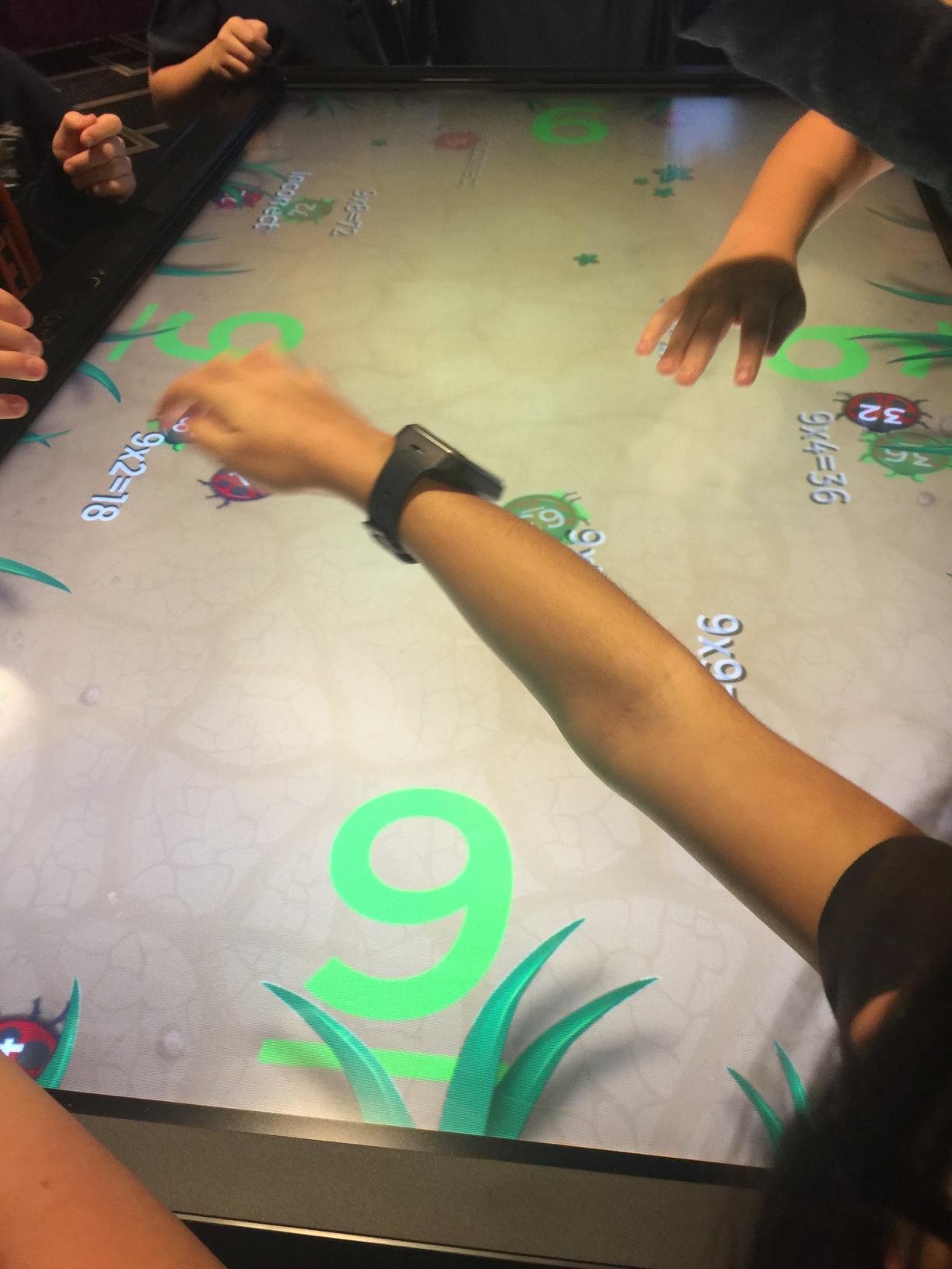 hands on touchscreen 2.jpg