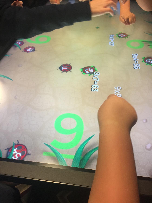 hands on touchscreen.jpg