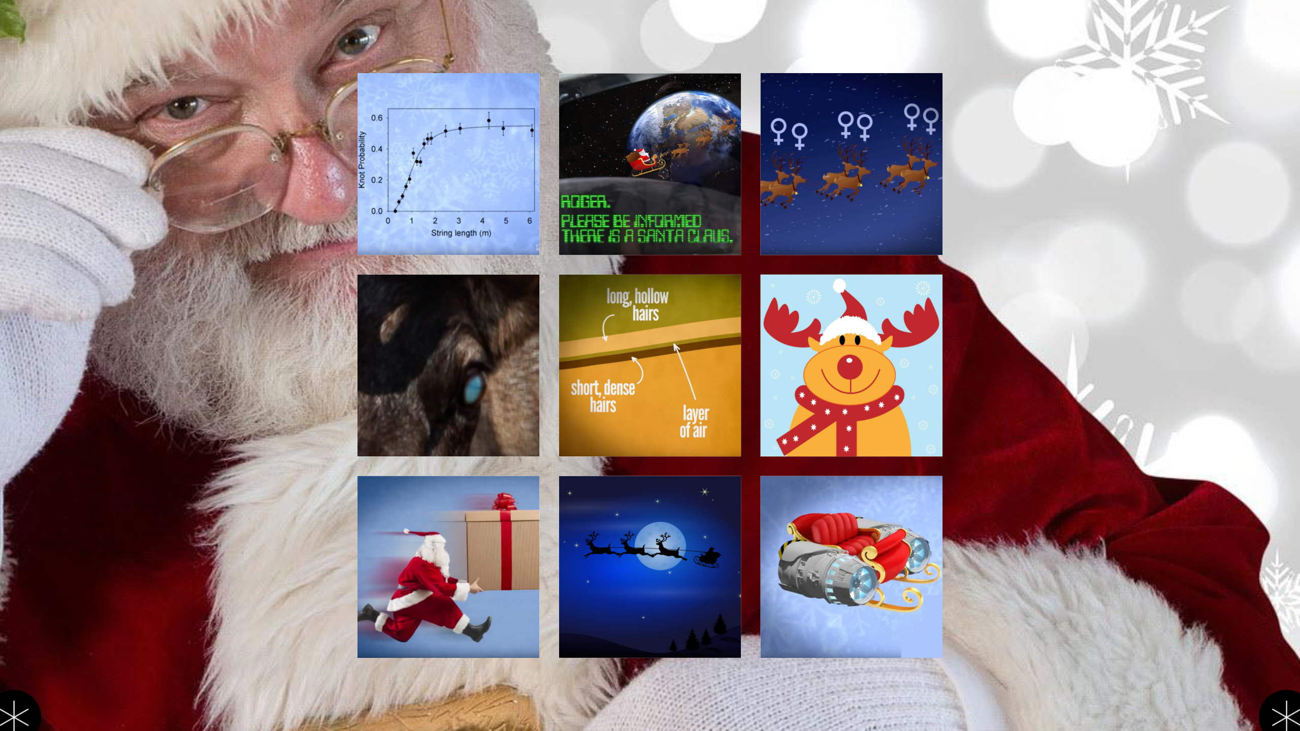 is_Santa_real_cards_lesson.png